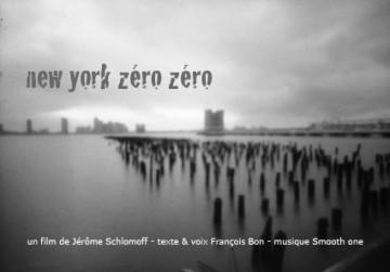 medium_new_york_zero_zero.2.jpg
