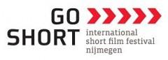 Logo Go Short klein.jpg