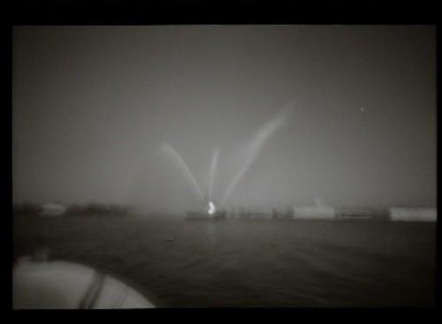 148 boat pompier if.JPEG