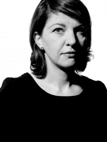 paulina dalmayer, schlomoff, fondation prince pierre de monaco, portrait