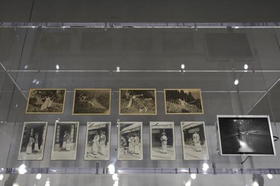 culture chanel films photographies de l 39 exposition label impatience jerome schlomoff. Black Bedroom Furniture Sets. Home Design Ideas