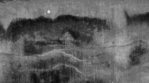 paysage fantôme, ghost landscape, schlomoff