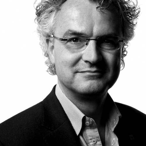 schlomoff, johan van der gronden, wnf, wwf, de volkskrant, sir edmund, portrait