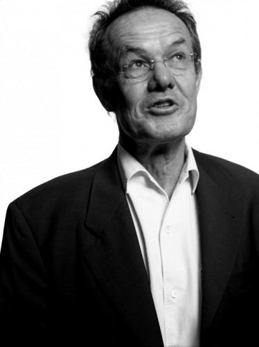 schlomoff, jean-paul kauffmann, fondation prince pierre de monaco