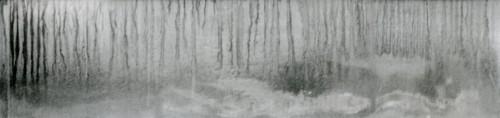 ghostlandscape 01 copy.jpg