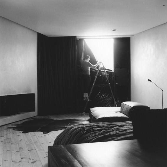 studio ko st nop d 39 architecture villa e maroc label impatience jerome schlomoff. Black Bedroom Furniture Sets. Home Design Ideas