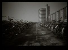 120 park vélo gare rampe id.JPEG