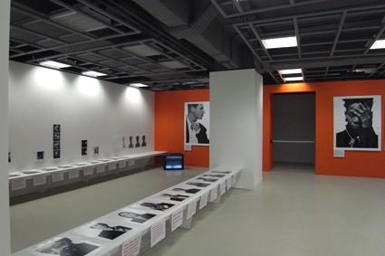 schlomoff, direction des affaires culturelles de monaco, l'atelier schlomoff