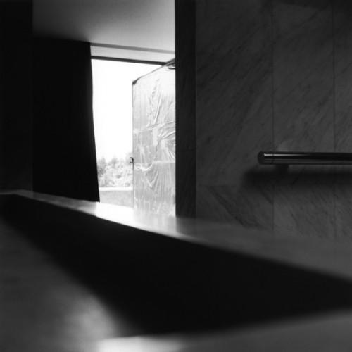schlomoff, studio ko, karl fournier, olivier marty, villa e, sténopé d'architecture, architectural pinhole