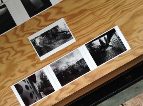 schlomoff,prouvé,mallet-stevens,king's day, postcard