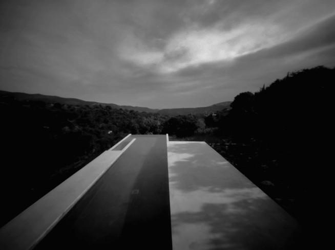 st nop d 39 architecture g house ko studio label impatience jerome schlomoff. Black Bedroom Furniture Sets. Home Design Ideas
